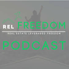 REL Freedom Podcast