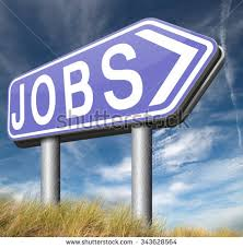 hiring now job opening search jobs stock illustration 169952366 job search vacancy for jobs search job online job application help wanted hiring now job