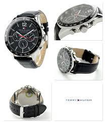 """Мужские <b>Часы Tommy Hilfiger</b> 1791117 — в Категории """"<b>Часы</b> ..."""