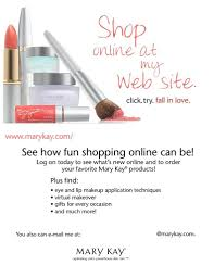 best images about mary kay gift certificate 17 best images about mary kay gift certificate template chocolate kisses and makeup artists