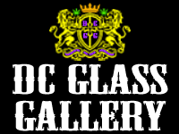 DC Glass Gallery • <b>Lock</b>-<b>N</b>-<b>Play Remote</b> Petite <b>Panty Teaser</b> - Black ...