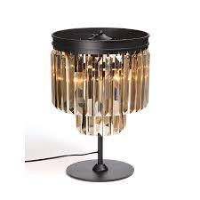 <b>Настольная лампа Vitaluce V5154-1/3L</b> - купить в интернет ...