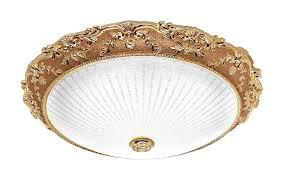 Настенно-потолочный <b>светильник Silver Light</b> Louvre <b>828.49.7</b> ...