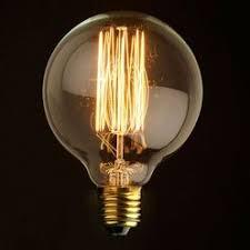 Подвесной <b>светильник Loft IT</b> Fade Pendant Light <b>Loft2022</b>-<b>B</b> ...