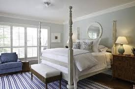 painting bedroom blue gray paint color for living room home interior design