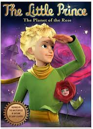 Little Prince: Planet of Bubble Gob: The Little Prince ... - Amazon.com