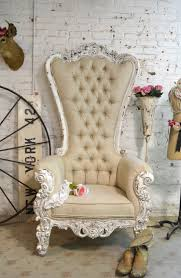 room french style furniture bensof modern:  images about furniture on pinterest rococo baroque and baroque furniture