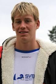 BESCHREIBUNG: Sport Schwimmen Yannick Kaeser vom SV beider Basel Saison 2009 Internationaler Basler-Cup Am 6. und 7. Juni 2009 Sportbad St.Jakob Basel ... - 6162