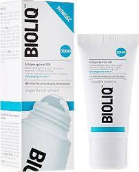 Bioliq – купить косметику бренда с бесплатной доставкой по всей ...