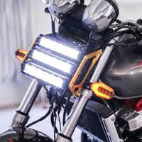 Motorcycle Headlight <b>Fairings</b> Canada | Best Selling Motorcycle ...