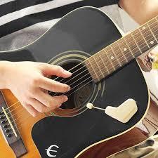 Wireless Eletronic <b>Pickup</b> Microphone for <b>Violin Guitar</b> Guzheng ...