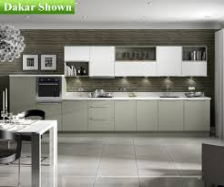 modern fitted kitchen view jjo metro kitchen view