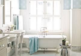 small cottage bathroom ideas