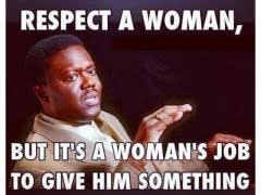 Bernie Mac Meme | WeKnowMemes via Relatably.com