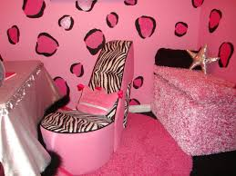 pink teenage girl bedroom ideas 3 small interior design girls furniture seductive nz room decor in chairs teen room adorable rail bedroom