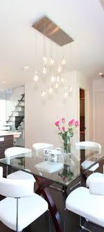 lighting in rooms. dining room light fixture is nice glass table but metal legs and do not like the chairs lighting in rooms i