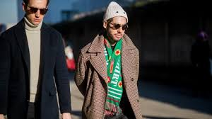 These are the Best <b>Men's Fashion</b> Trends to Try in <b>2019</b> | <b>Style</b> ...