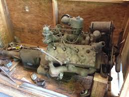 similiar chevy flathead engine keywords chevy flathead v8 engine chevy wiring diagram