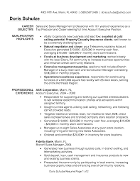 s account management resume throughout account manager resume s account management resume throughout account manager resume objective