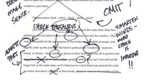 college admission essay help  tips for getting it right  how to write a personal essay for college