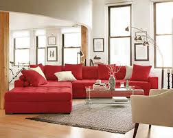 The Dream <b>Revive</b> Soft <b>Collection</b> | American <b>Signature</b> Furniture