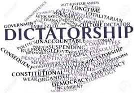 「dictatorship」の画像検索結果