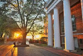 university of south carolina application essay accelerated mba columbia usa university of south carolina accelerated mba columbia usa university of south carolina