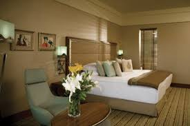 decor design hilton: spa bedroom luxuriou spa bedroom decorating ideas fresh decor
