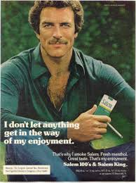 Tom Selleck's quotes, famous and not much - QuotationOf . COM via Relatably.com