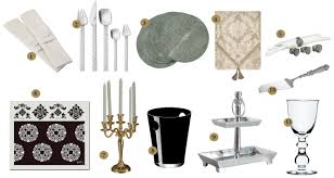 dining room table accessories beautiful accessories home dining room