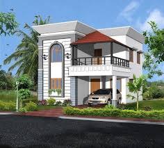 duplex house plans sq ft   Puntachivato    plans bedroom duplex house design