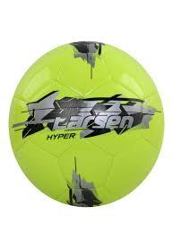 Мяч футбольный Hyper <b>Larsen</b> 8863306 в интернет-магазине ...