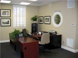 decoration for office image of office painting decoration ideas best office decoration