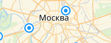 <b>Коврики</b> для автомобиля SsangYong — купить на Яндекс.Маркете