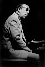 <b>Red Garland</b> - Wikipedia, la enciclopedia libre