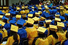high school graduation speech essays    high school graduation speech essays