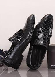 Women Shoes | Men Shoes | <b>Online Shopping</b> in Pakistan | Unze ...