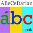 Images & Illustrations of abecedarian