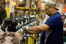 analysts detroit three to hire 30 000 by 2015 for domestic auto view full sizecourtesy