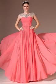 بالصور اجمل فستان في العالم