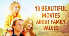 These 13 beautiful movies prove that family is everything ...
