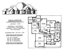 Bedroom Story House Plans   Mapo House and Cafeteria Bedroom Story House Plans Innovative Plans Free Paint Color With Bedroom Story