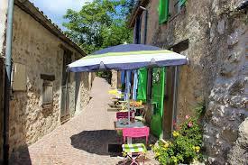 Vacation Home Au bon accueil, Fayence, France - Booking.com