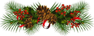 Image result for christmas safe internet clipart