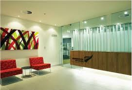 awesome commercial office interior design ideas contemporary red sofa fascinating commercial office interior design ideas best office interiors