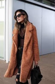 Hot <b>2018 New Fashion</b> Autumn Winter Wool <b>Women</b> Plus Size ...