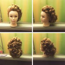 """<b>Hot Sale</b> Female 26"""" Mannequins Synthetic <b>Hair Hairstyling</b> Training ..."""
