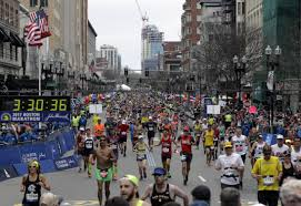 boston marathon results from reading stoneham wakefield 2017 boston marathon results from reading stoneham wakefield plus one writer s past recollections sports the reading advocate reading ma