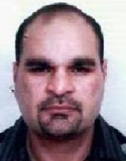Waseem Hussain (18/07/1980), is wanted in connection with a theft of a car ... - Waseem%2520Hussain%2520WEB