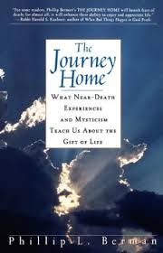 The Journey Home | Book by <b>Phillip L</b>. <b>Berman</b> | Official Publisher ...